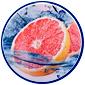 grapefruit-salt-gel